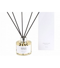 House In Style Room Diffuser Patchouli